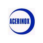 Acerinox S. A. Липецк